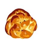 breadlogo