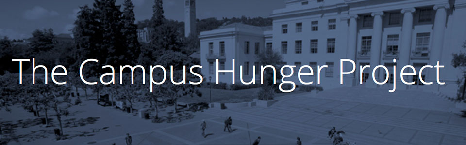 Campus-Hunger-Project_Website-Banner
