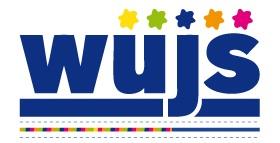 WUJS_Logo